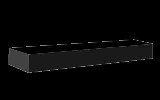 hauakivi alus