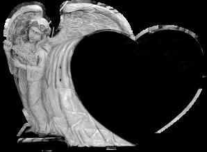 Hauakivi-90x68x12cm-ingel