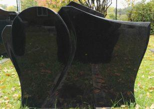 Hauakivi-90x65x10cm