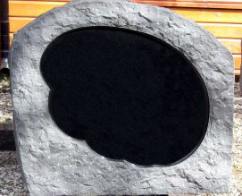 Hauakivi-80x70x12cm