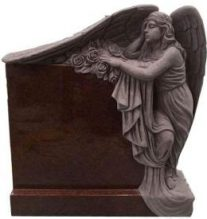 Hauakivi-105x105x20cm-ingel