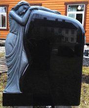 Hauakivi-70x90x10cm-naine