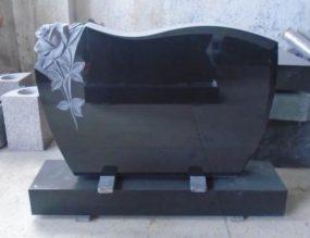 Hauakivi-75x50x10cm-roos