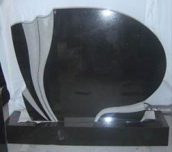 Hauakivi-85x55x10cm