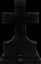 Hauakivi-rist