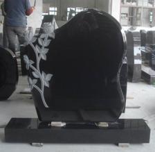 Hauakivi-70x75x10cm-roos