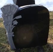 Hauakivi-70x80x10cm-rukis