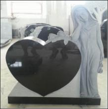 Hauakivi-80x85x15cm