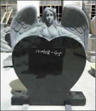 Hauakivi-65x85x12cm-ingel