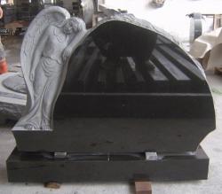 Hauakivi-90x60x13cm-ingel