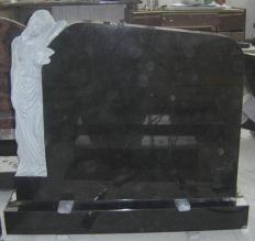 Hauakivi-90x70x12cm-naine