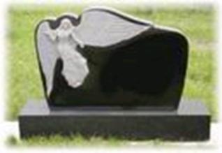 Hauakivi-85x55x12cm-ingel