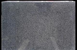 Hauakivi-tumehall-kandiline