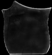 Hauakivi-66x76x10cm