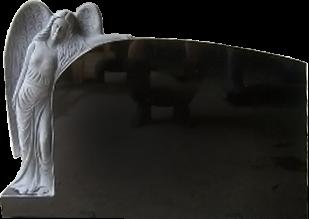 Hauakivi-90x60x12cm-ingel