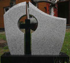 Komplekt-ristiga-85x75x10cm