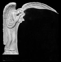 Hauakivi-80x80x12cm-ingel