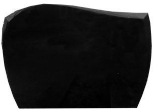 Hauakivi-70x50x10cm-lipp