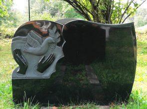 Hauakivi-85x60x12cm-tuvi