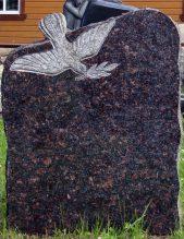 Hauakivi-60x75x10cm-tuvi