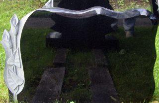 Hauakivi-80x50x10cm-kallad