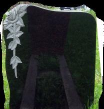 Hauakivi-60x70x10cm-roos