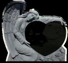 Hauakivi-65x80x12-ingel