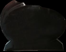 Hauakivi-80x65x10cm