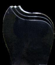 Hauakivi-60x70x10