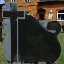 Hauakivi-80x80x10cm-rist