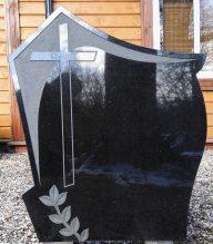 Hauakivi-70x85x10cm-rist