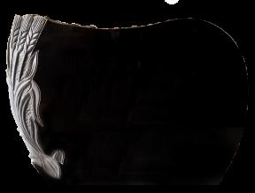 Hauakivi-80x60x10cm