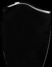 Hauakivi-6-kõrge