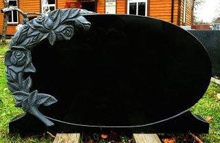 Hauakivi-80x60x10cm-roosid