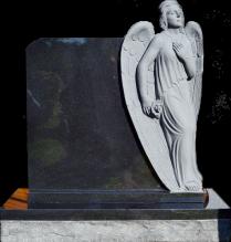 Hauakivi-90x80x12cm-ingel