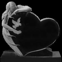 Hauakivi-85x80x12cm-süda