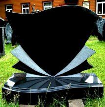 Hauakivi-75x60x10cm-kuusk