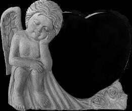 Hauakivi-80x70x12cm-ingel