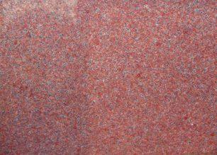 Hauakivi-punane-kandiline