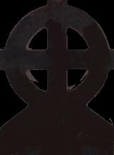 Hauakivi-rõngasrist