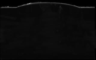 Hauakivi-95x55x10cm